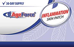 Anti-Inflammatory