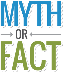 The Truth About Common Fitness Myths – Top 3 Fitness Myths