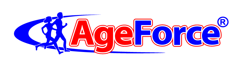 Ageforce
