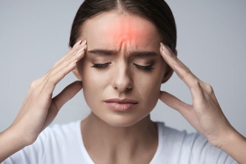 Magnesium for migraines is a valid treatment option.