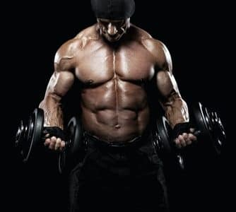 Injecting HGH for Bodybuilding