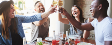 Does alcohol affect testosterone