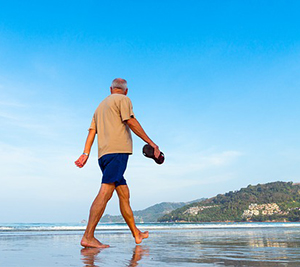 How HGH can benefit aging